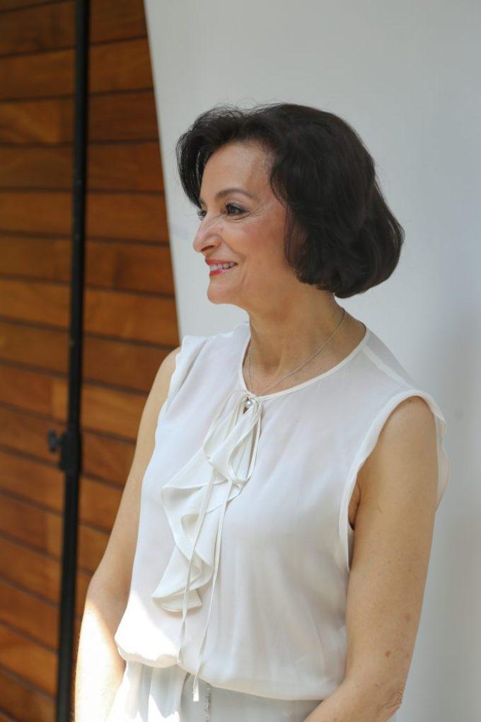 Alejandra Quintana