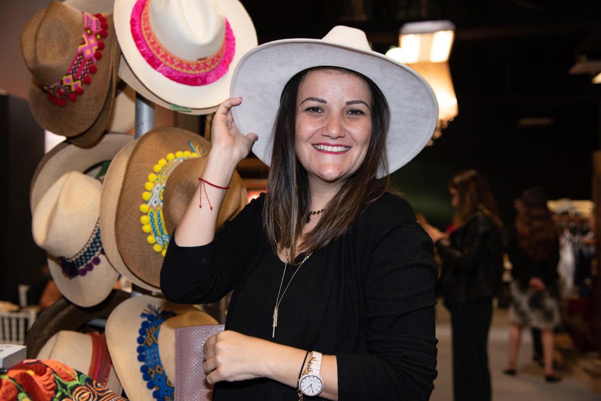 Rossana Baqueiro