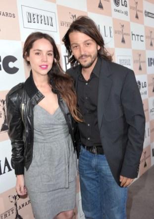 Diego+Luna+Camila+Sodi+2011+Film+Independent+ez0ciazbqSKl
