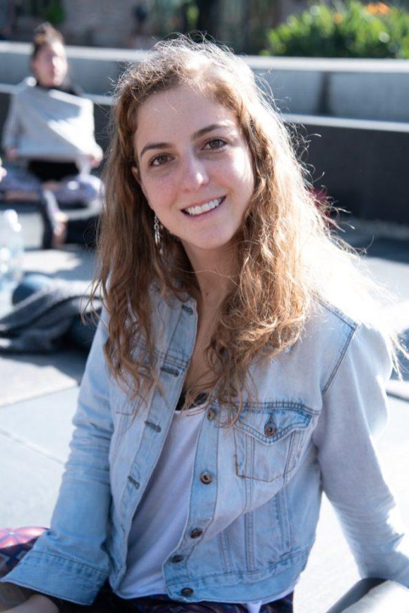 Alejandra Befeler