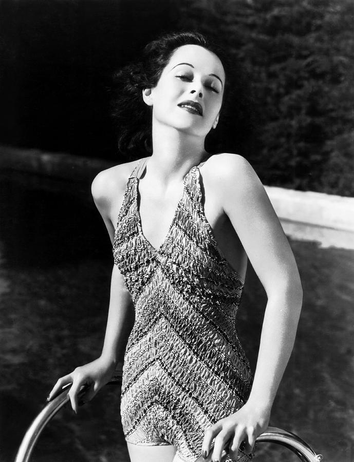 hedy-lamarr-1938-everett