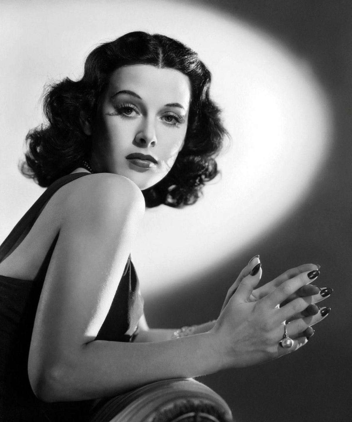 Hedy_Lamarr_001