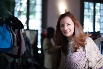 Mariana Regaert