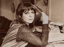 Isabel-Allende-PERIODISTA