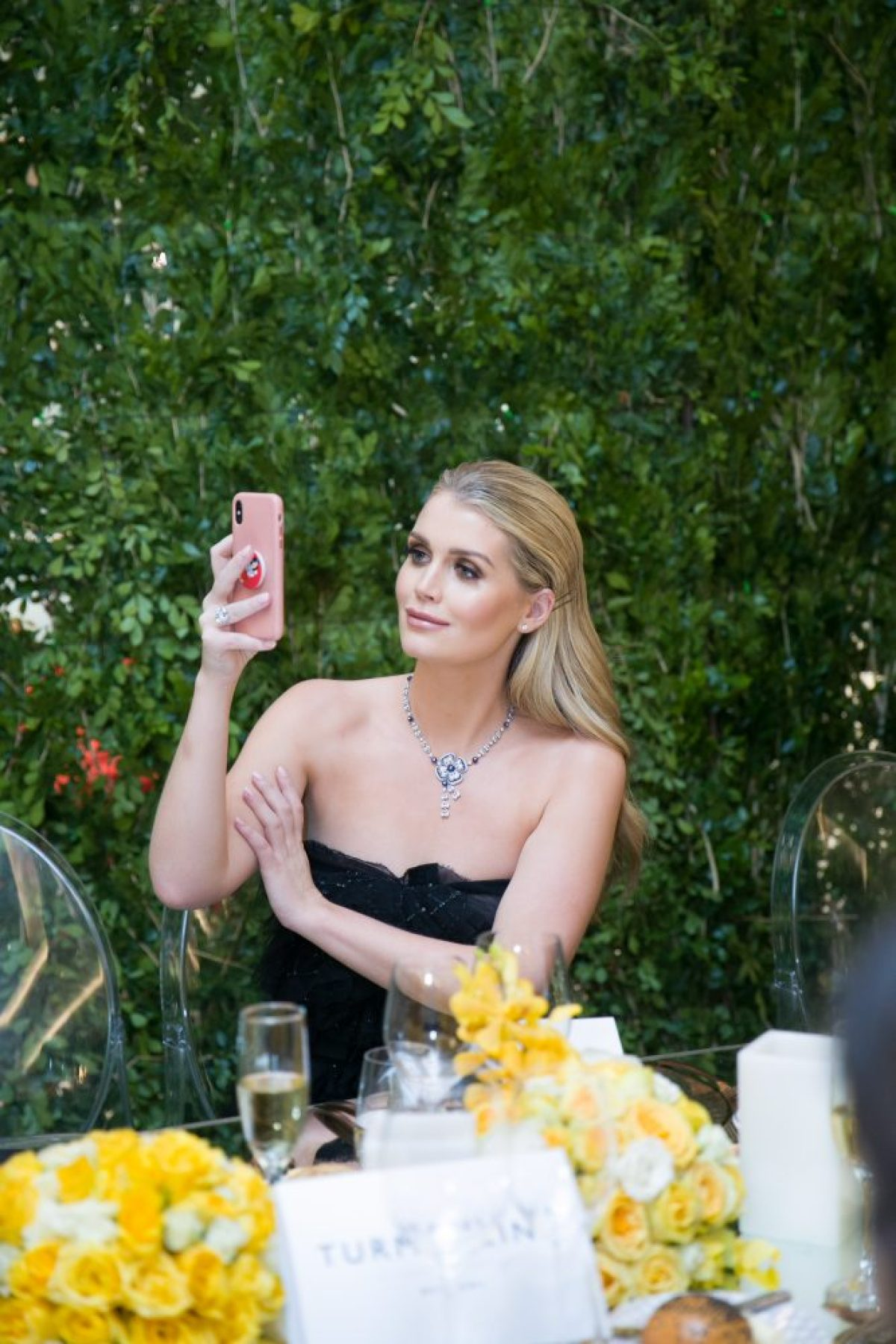 Lady Kitty Spencer copy