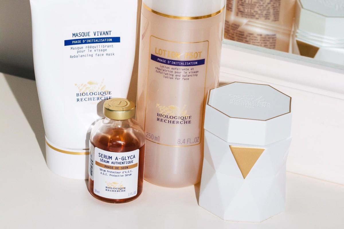 biologique-recherche-skincare-tips-2