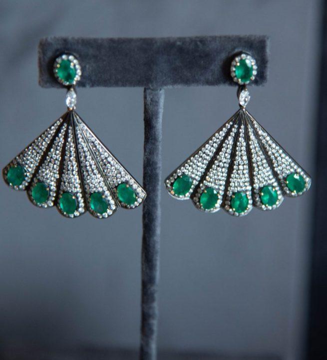 Daniela Norinder Jewelry