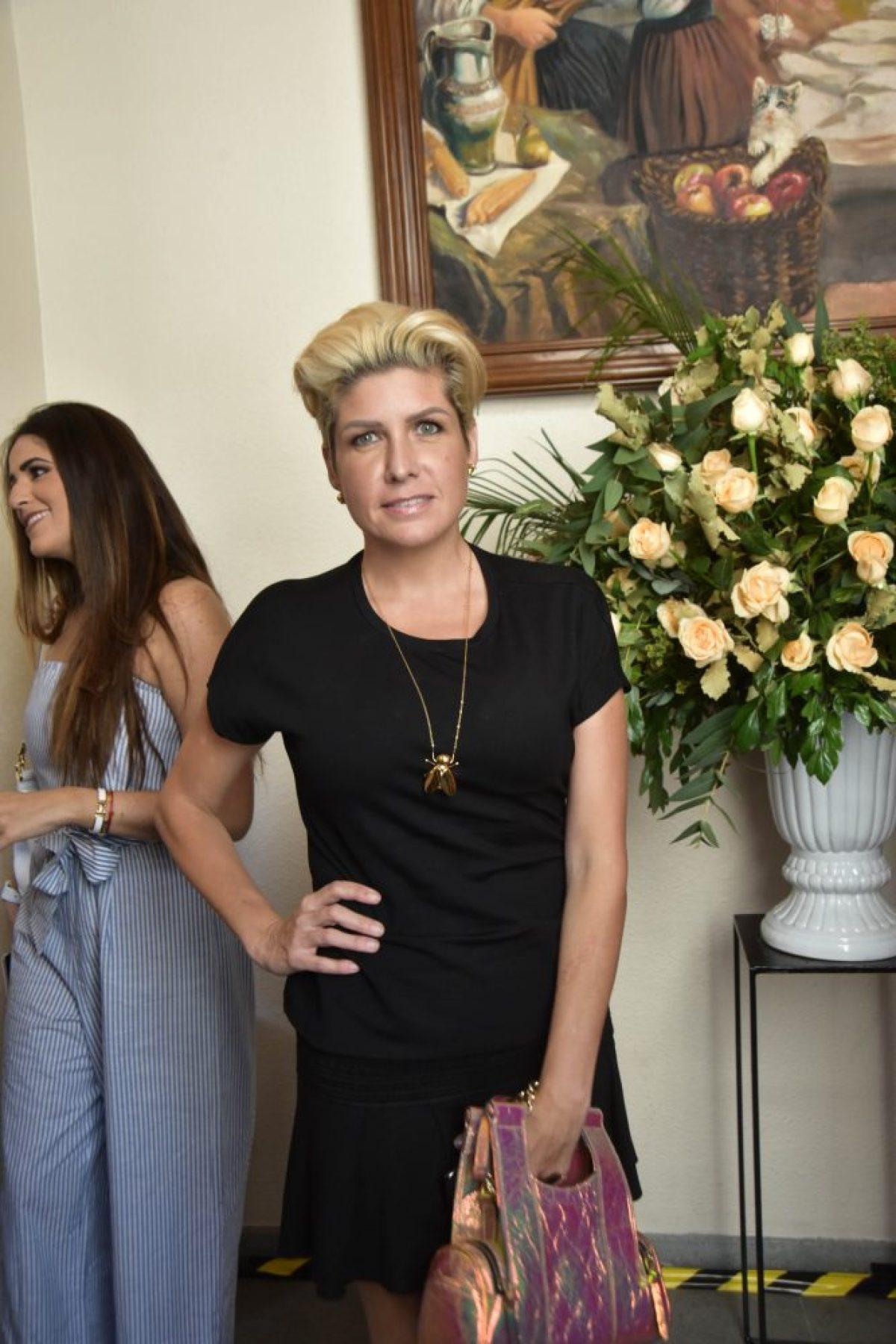 Paulina Diaz Ordaz