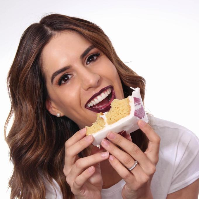 Lucía Fraga