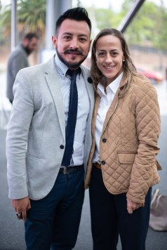 Jonathan Nava, Carla Pane