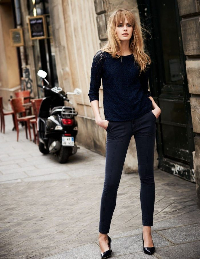 2018-Paris-Chic-Style-For-Women-27-700x905