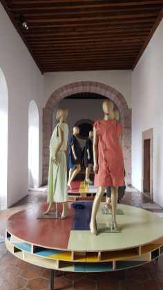 moda-mexicana-morelia-