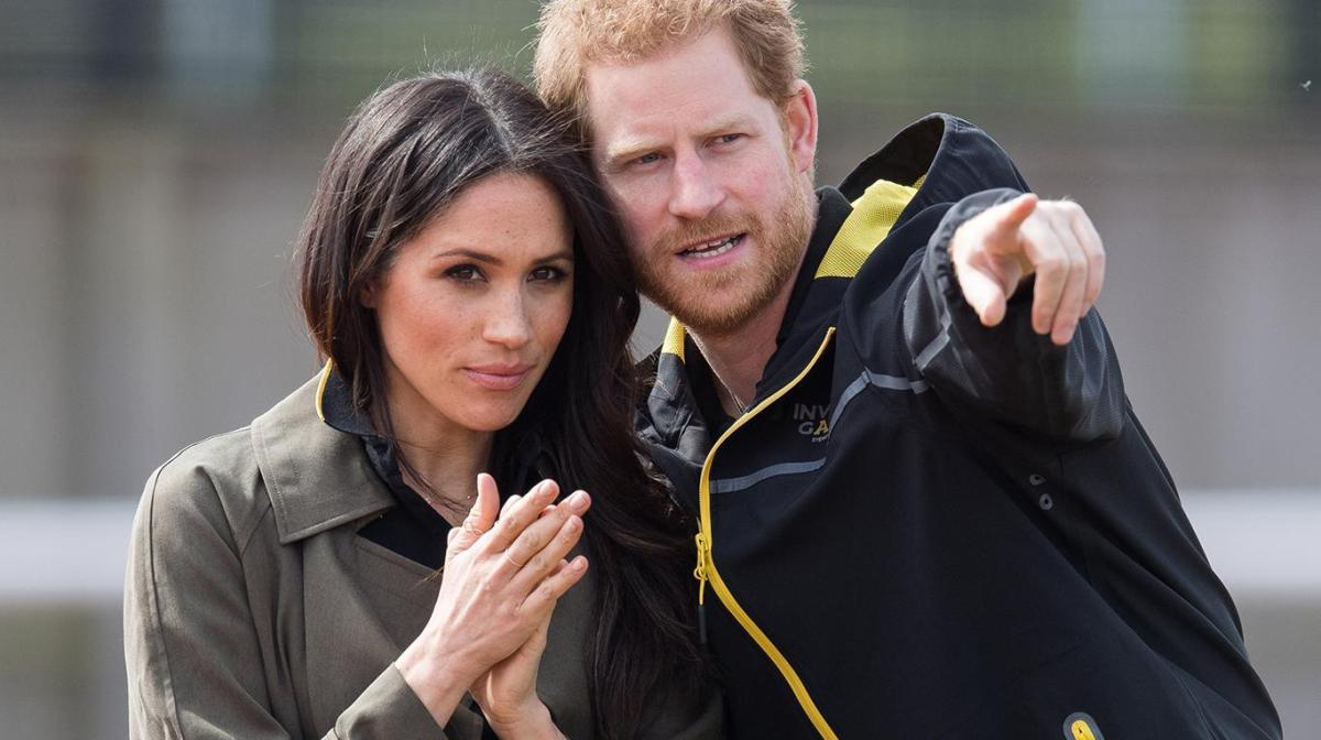 harry-y-meghan-juntos