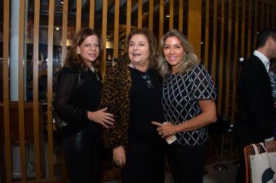FOTO: LuxuryLab Brasil roteiro e jantar Arthur Casas (28/09/2019) ©2019 Samuel Chaves/S4 PHOTOPRESS