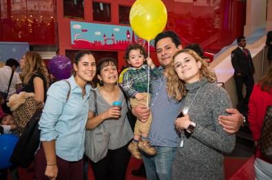 Hamleys -45_Andrea Gama_Lina Lopez_Damian_Miguel Ulloa_Mariana Gama Lopez