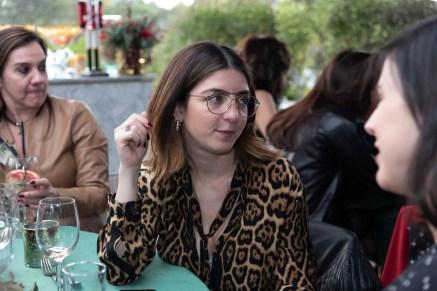 Lisette García