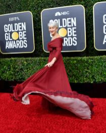 Getty-helen-mirren-globes