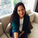 Renata Bustinzar