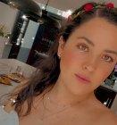 Fernanda Trueba