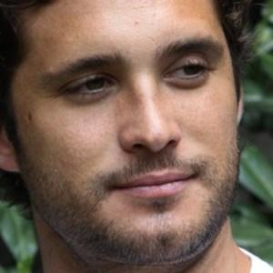 Diego Boneta - Destacada