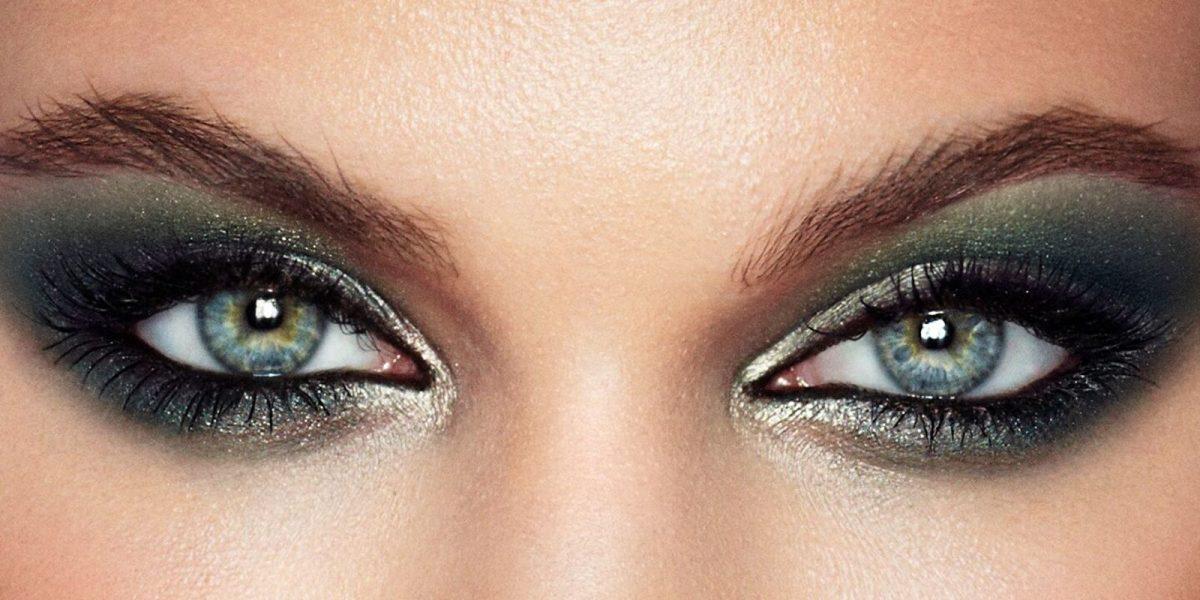 maquillaje-ojos-tendencia-2021