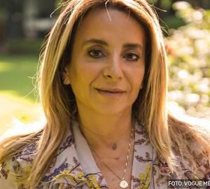 Luisa Serna