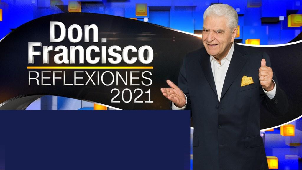 Don-Francisco-Entrevista-Reflexiones-Programa