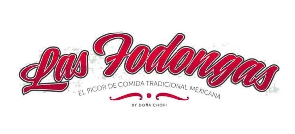 Las Fodongas