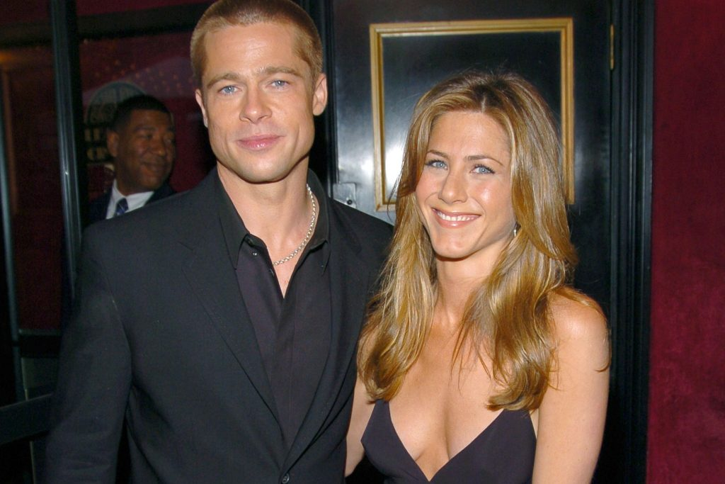 Jennifer-Aniston-Brad-Pitt-juntos-2