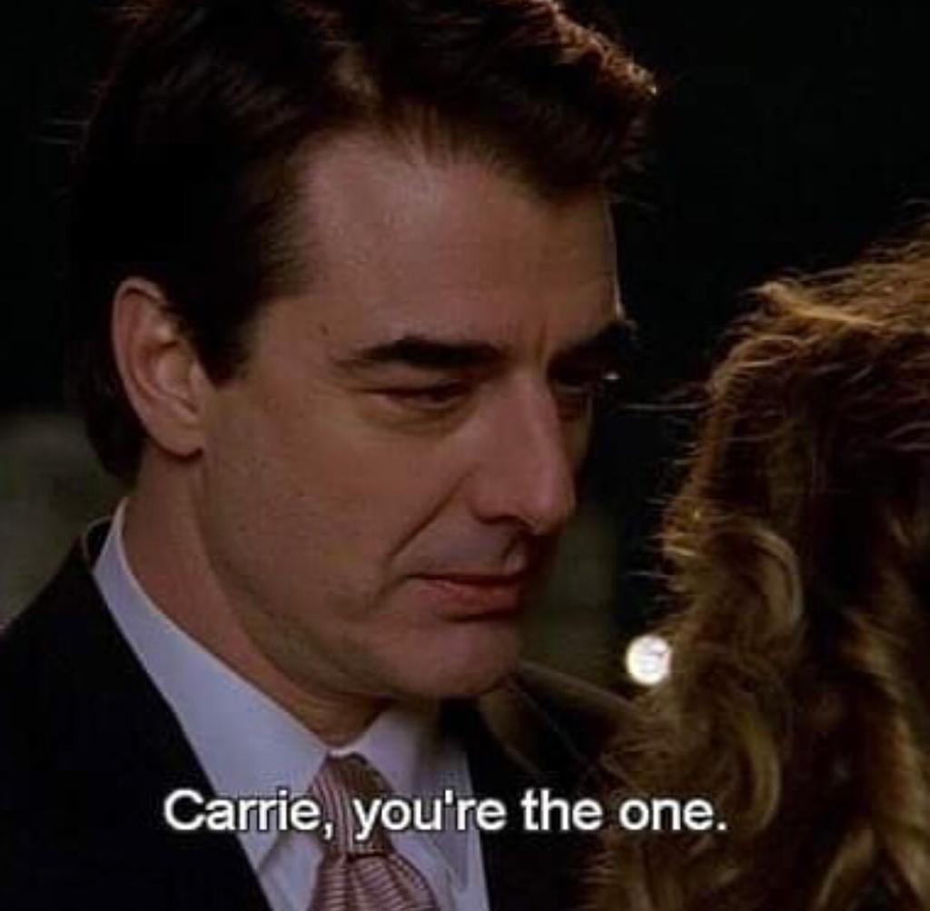 Mr-Big-Carrie-Sex-and-the-city