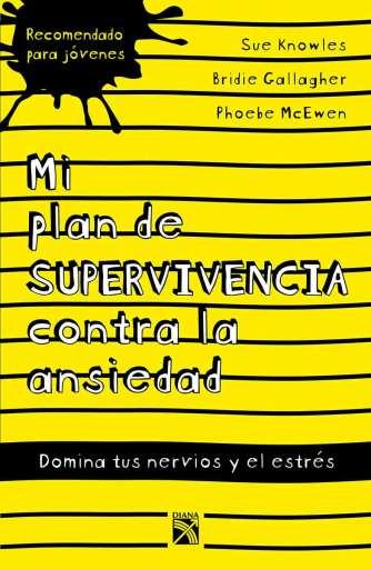 Audiolibro-Mi-Plan-de-Supervivencia