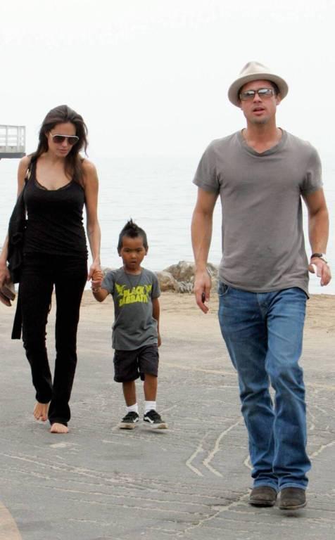 Angelina-Jolie-Brad-Pitt-Maddox