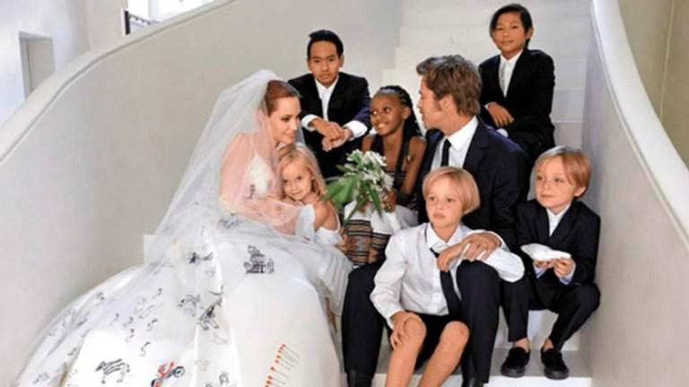 Angelina-Jolie-Brad-Pitt-boda
