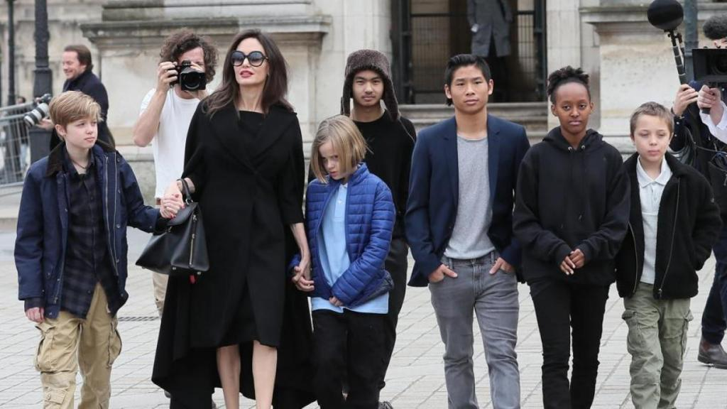 Angelina-Jolie-Hijos