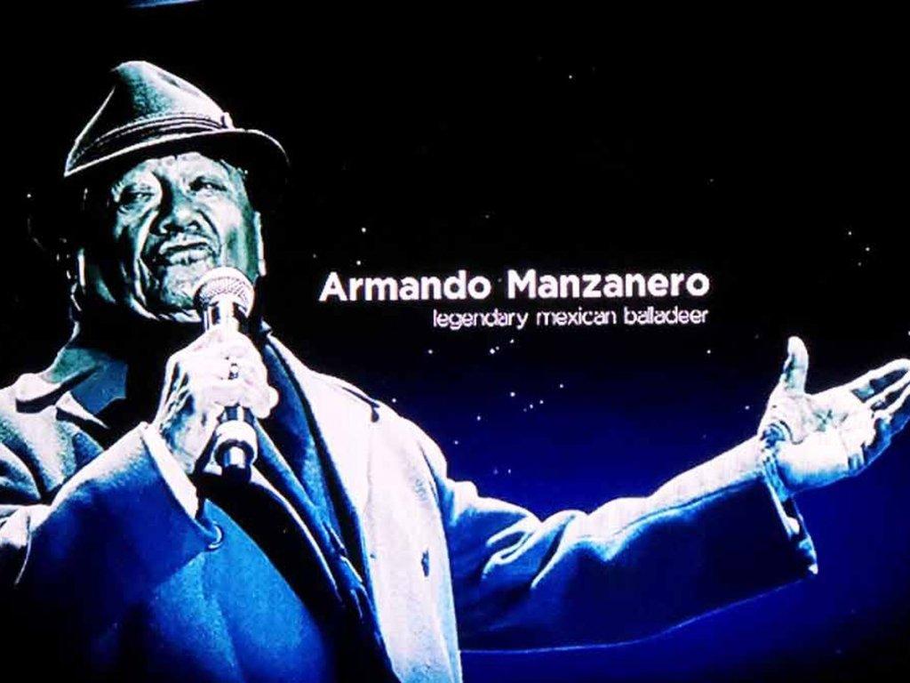 Armando-Manzanero-Grammy-2021
