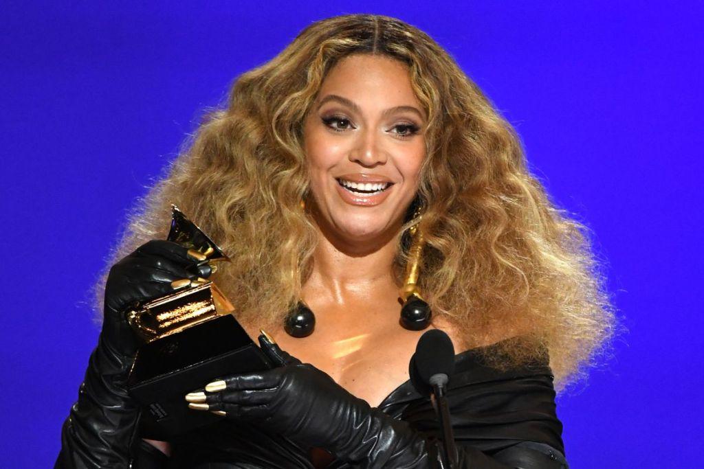 Beyonce-Grammy-2021
