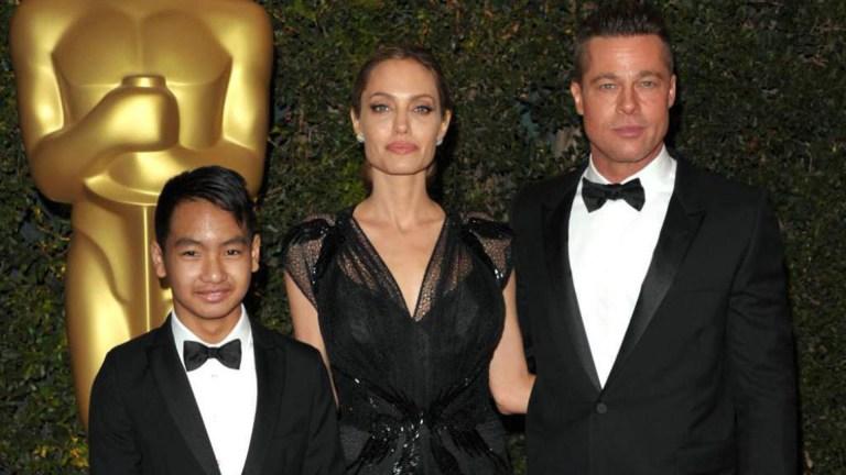 Brad-Pitt-Angelina-Jolie-Maddox