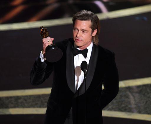 Brad-Pitt-Oscares