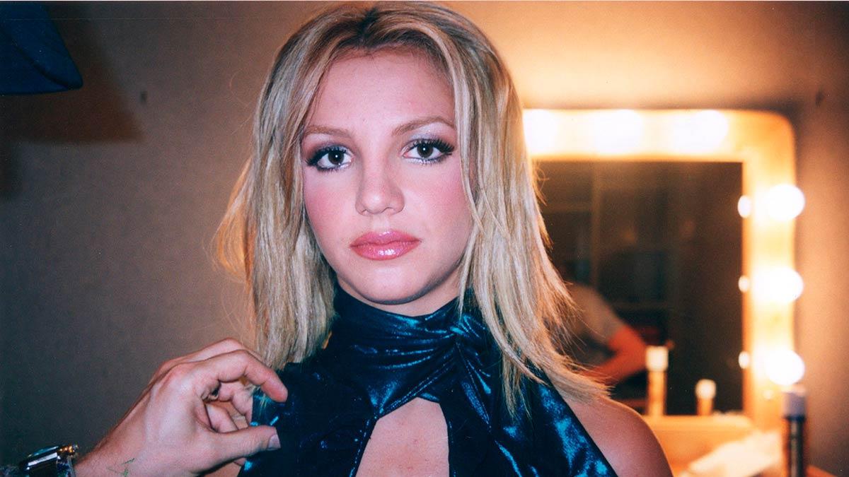 Britney-Spears-llora-por-documental