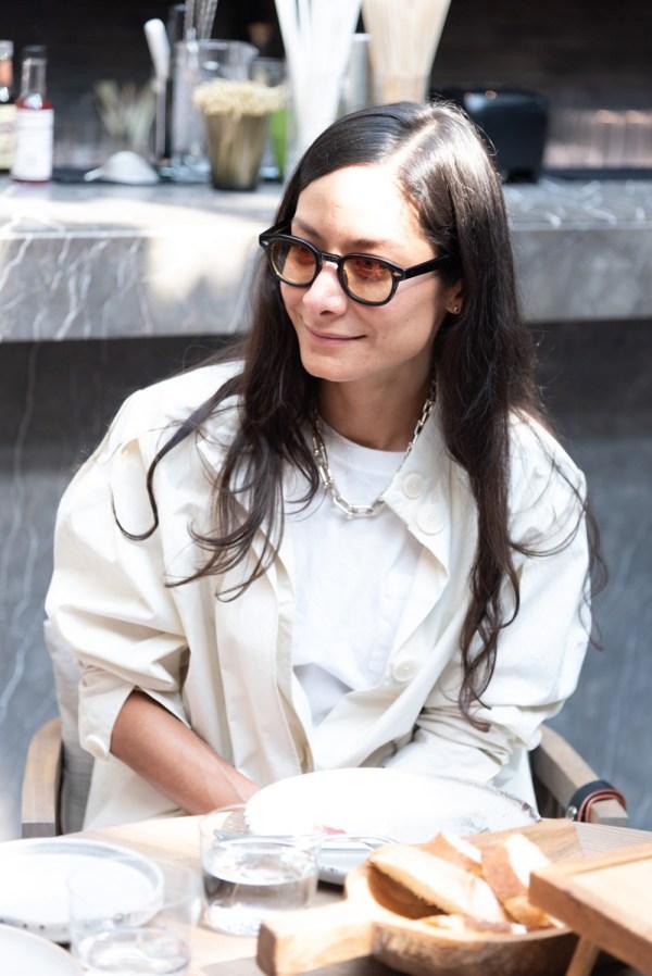 Pamela Ocampo