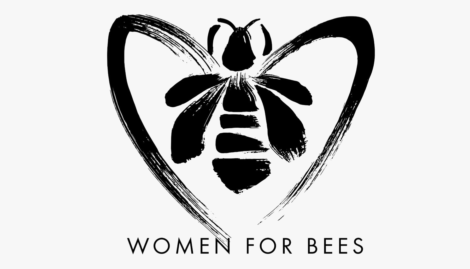 Women for bees