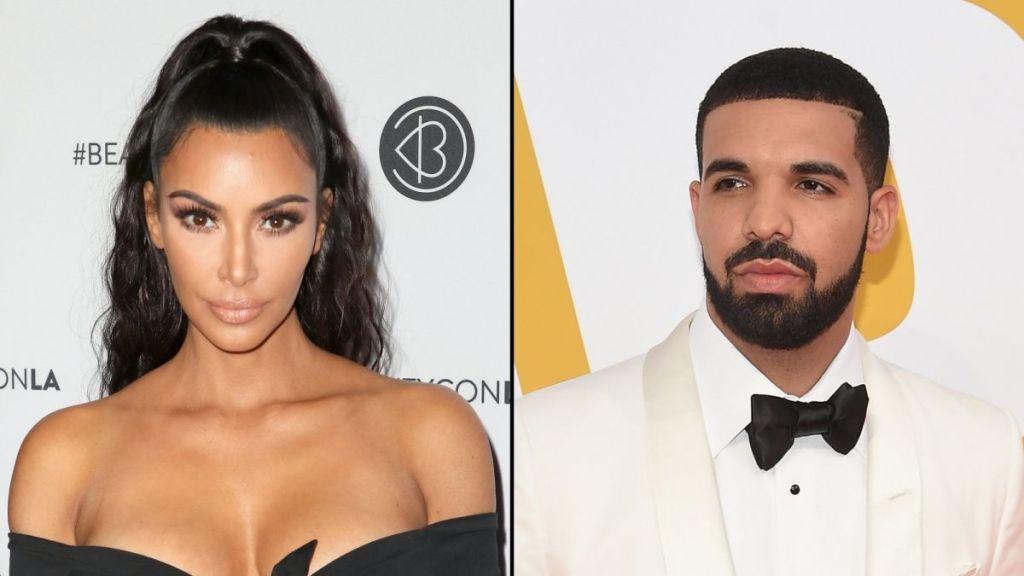 Kim-Kardashian-Drake-1