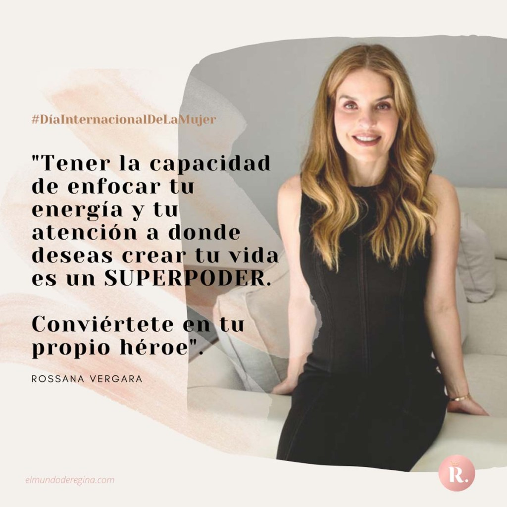 Rossana Vergara