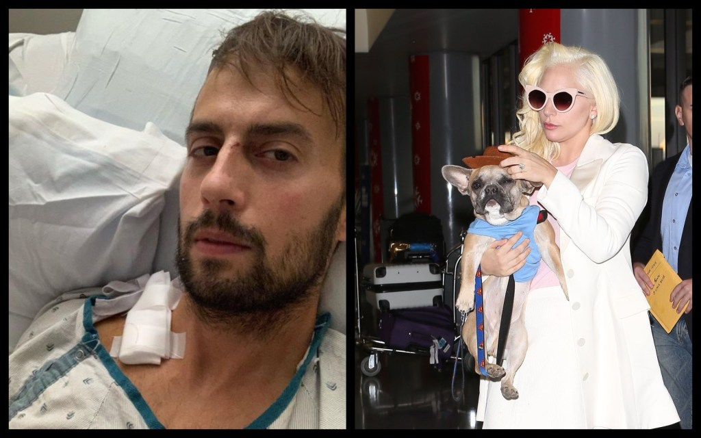 Ryan-Fischer-Lady-Gaga-2