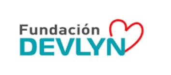 Fundación Devlyn