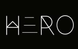 Fundación HERO