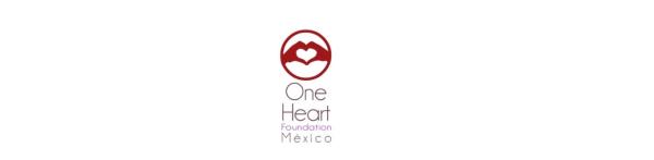 One Heart Foundation México