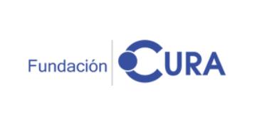 Fundación CURA