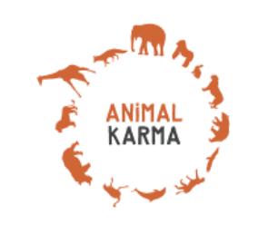 Animal Karma