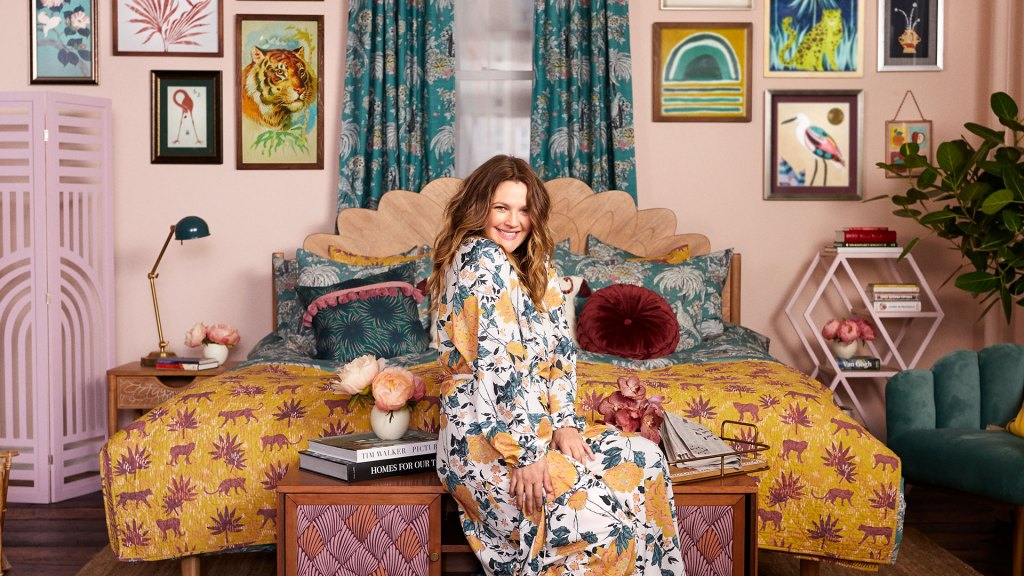Drew-Barrymore-Flower-Home